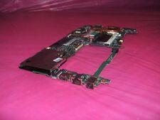 501045-001 Hewlett-Packard MINI 2133 VIA VN896 NETBOOK MOTHERBOARD W/ 1.2GHZ INT