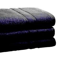 95*195 cm  Jumbo Bath Sheets 100/% Egyptian Cotton Extra Large Soft Thick CREAM