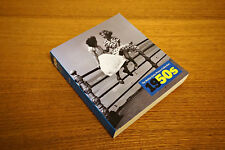 1950s: Images of the 20th Century by Konemann (Paperback, 2005)