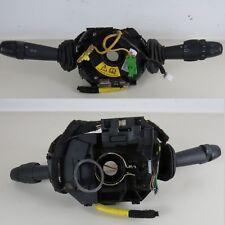 Devioluci leve comandi 07352969540 Fiat Stilo 2001-2010 usato (26613 20T-1-E-5)