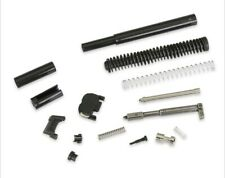 Glock 19 / 23 Gen 1-3 Slide / Upper Parts Kit + CHANNEL LINER TOOL