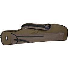 DAM Rod Bag Rutenfutteral -Größe wählbar- Rutentasche