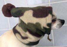Chihuahua POM POM Cappello, Cappello per Cani