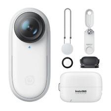 Insta360 GO 2 Action Camera