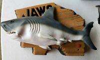 Gemmy Jaws Animated Singing Shark