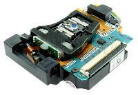 Original Laser Lens For Sony PS3 Slim 160GB CECH-2501A KEM-450DAA KES-450DAA