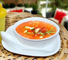 Oliveware Soup Bowls (set Of 18)