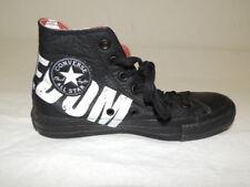 fa4b58d3111b Converse Chuck Taylor Size Men s 4.5 Women s 6.5 Sex Pistols High Top  Sneakers
