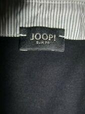 """JOOP! Polo Shirt _"""" Slim Fit """" Gr XL_Top zustand !!!"""
