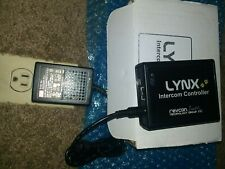 Lynx Intercom Interface Controller V2 10/B5124B