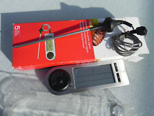 Rösle, Bratenthermometer digital