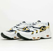 Nike Air Max 96 Multicolor Sneakers for Men for Sale ...