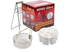Аксессуары для мультиварок Multicooker ROTEX REDMOND PHILIPS MOULINEX POLARIS