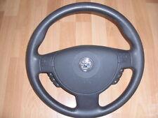 komplettes Airbag Lenkrad Opel Corsa C / Meriva A + Fernbedienung (Vauxhall)
