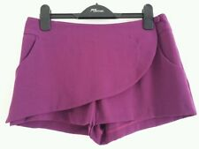 Jane Norman Polyester Clothing for Women