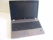 HP Probook i7 Quad Core 16GB Ram SSHD 500GB