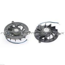CPU Cooling Fan For Sony Vaio VGN-A230 VGN-A100 VGN-A115M VGN-A UDQF2PH05-AS