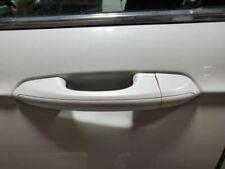 Driver Door Handle Exterior Door Handle Assembly Fits 13-17 FUSION 1207991