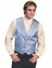 Scully Polyester Clothing for Men
