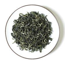 GOARTEA Chinese Organic Premium SuZhou Bi Luo Chun BiLuoChun Loose Green Tea
