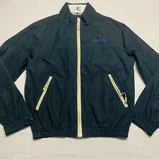 Officine PANERAI - Classic Yatchs Challenge Windbreaker Jacket Size: M (Flawed)