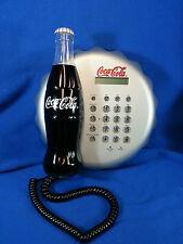 TELEFONO COCA-COLA
