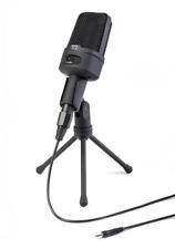OPENBOX TIE Studio Broadcast Condenser Microphone Tripod