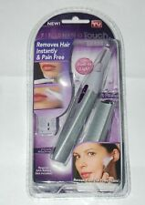 FINISHING TOUCH ELITE HAIR REMOVER (AS SEEN ON TV)