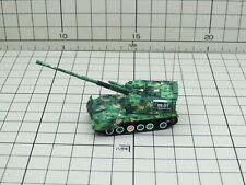 1/144 Chinese PLZ-05 155MM Self-Propelled Howitzer(C)