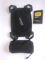 New OtterBox Utility Series Latch II Case with Accessory Bag for 10-Inch Tablets