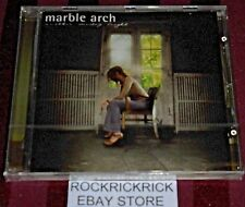 MARBLE ARCH - ANOTHER SUNDAY BRIGHT -10 TRACK CD- (NEW SEALED CD)
