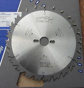 HM//Widia Handkreissägeblatt  168 x 20 Z 32 für Mafell KSS 50 cc