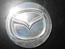MAZDA  WHEEL CAP WHEEL CENTER CAP OE# 2112 OEM