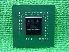 1PC nVIDIA Geforce GF Go7900 GSN A2 G71M BGA GPU IC NEW AR