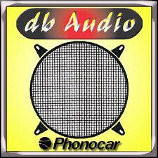 Phonocar 3/030 Griglia Protezione da 30cm 300mm per Sub Woofer Subwoofer Auto