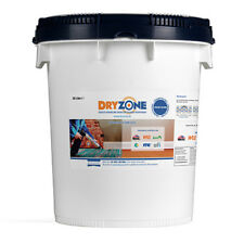 Dryzone Cremé 20l Eimer - patentierte Horizontalsperre