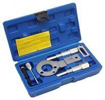 Fiat Palio Weekend 1.9 JTD 8V Engine Camshaft Crankshaft Timing Belt Lock Tool