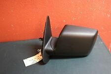 2006-2007-2008-2009-2010-2011 FORD RANGER LEFT MIRROR