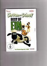 Shaun das Schaf - Best of 1 / DVD #11572