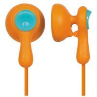 Panasonic EarDrops RPHV41D  Intraaural Dentro de oído Auriculares