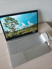 Xiaomi Air 13.3 inch Laptop Windows 10 Notebook i5-6200U Dual Core DDR4 8RAM...