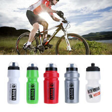 700ML Outdoor Bike Bicycle Cycling Drink Holder Hiking Riding Water Bottle Cup