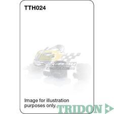 TRIDON TPS SENSORS FOR Subaru Impreza GD, GG RS,RX 09/05-2.5L SOHC Petrol TTH024