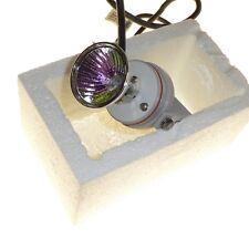 Dennard Infrared illuminator 50W IR Lamp outdoor IP66 715 filter 880 microlight
