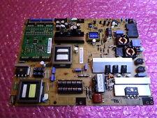 LG Netzteil  Board 3PAGC10017A-R / Rev 1.0 /  EAY60802902 / PLDD-L906A
