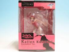 [FROM JAPAN]CodeGeass: Lelouch of the Rebellion R2 Kallen Kozuki Bunny Girl ...