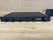 PS Audio 5.0 Vintage Stereo Preamplifier - MM / MC