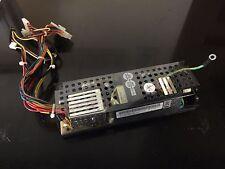 PW-055PLM Sparkle 55 Watts Open Frame ATX Power Supply