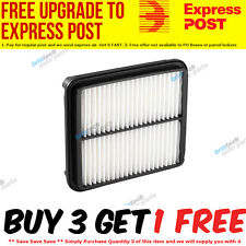 Air Filter 2003 - For SUZUKI GRAND VITARA - SQ625 LWB Petrol V6 2.5L H25A [JA] F