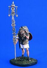 1/18 90MM VERLINDEN Roman Signifer Resin Kit